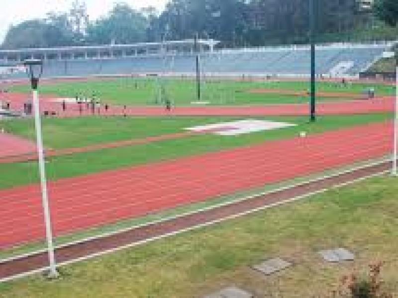 Analizan reapertura del estadio xalapeño