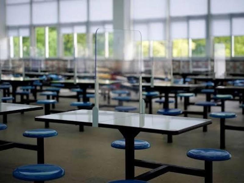 Analizan regreso a escuelas de Sinaloa de manera presencial