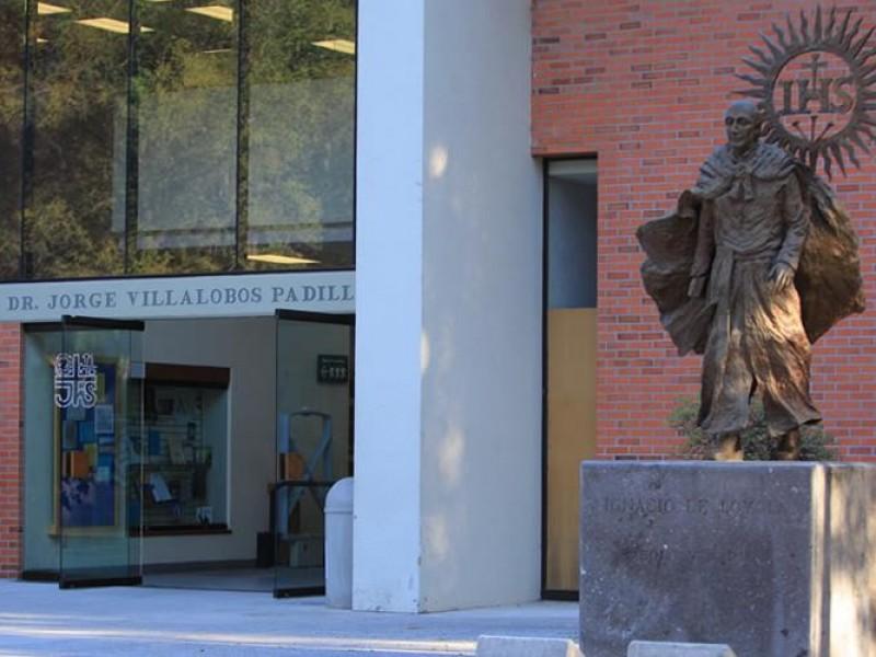 Ante afectaciones a ciencia, piden Jesuitas rectificar extinción de fideicomisos
