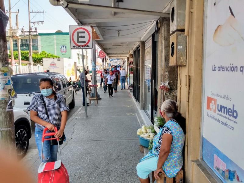 Ante inexistencia de vacuna, Salud reitera medidas de protección