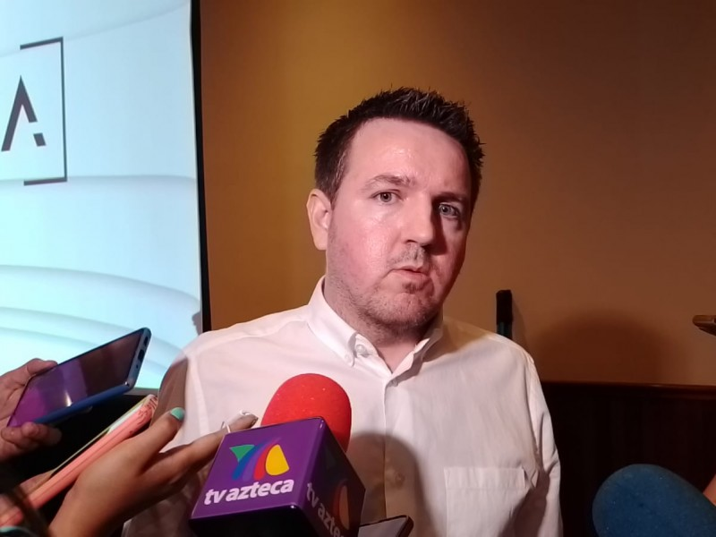 Ante percepción de inseguridad Coparmex pide permanencia de Policía Naval