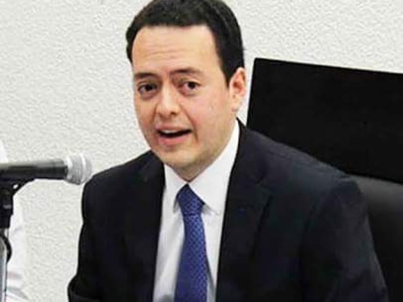 Anula elección de diputado en Chiapas.