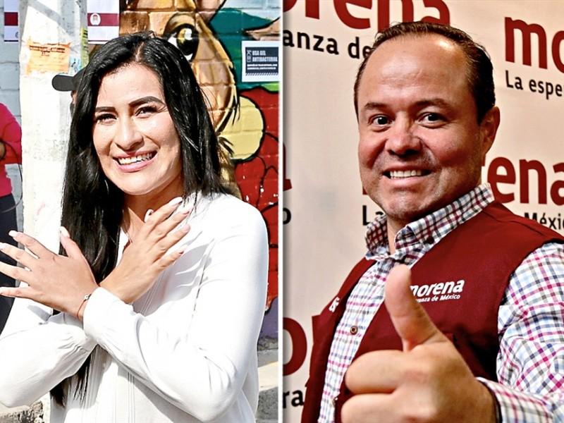 Proyecta TEPJF anular elección en Tlaquepaque tras queja de Morena