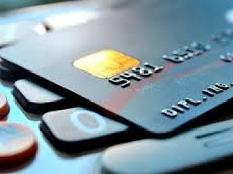 Anuncia CONDUCEF  2 nuevas modalidades de fraude bancario