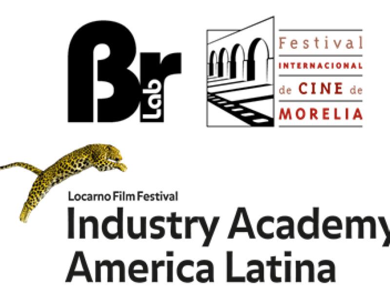 Anuncia FICM seleccionados del taller Industry Academy Latinoamérica