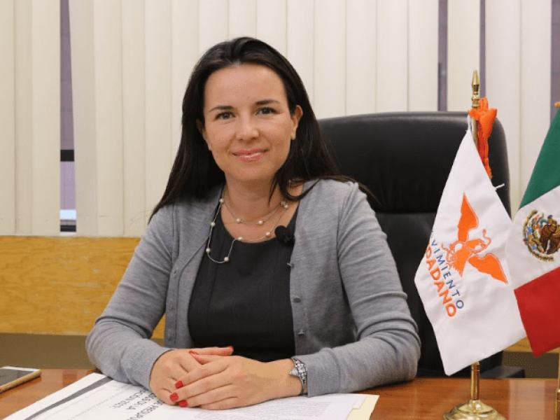 Anuncia MC que sigue disputa legal por gobernar Zapotlanejo