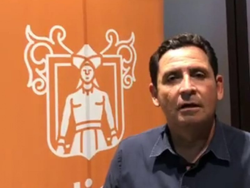 Anuncian apoyos para microempresas de Colima