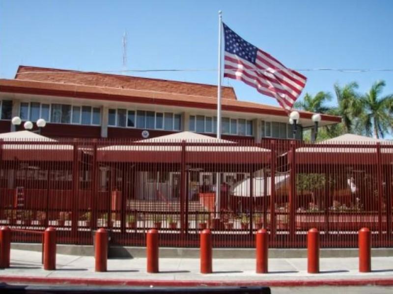 Anuncian Expo Consular en Los Mochis
