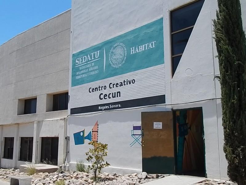 Anuncian nuevas instalaciones de la secretaría del bienestar en Nogales