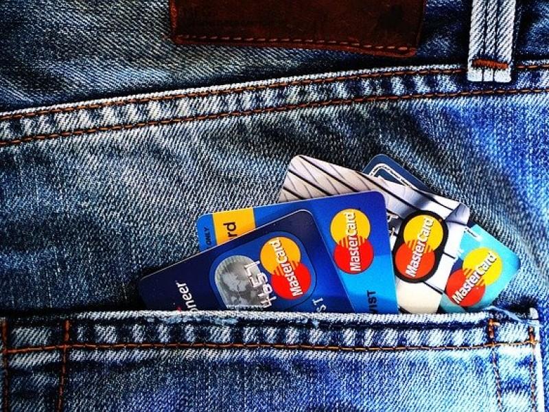 Anuncian reestructura de créditos bancarios hasta por 60 meses