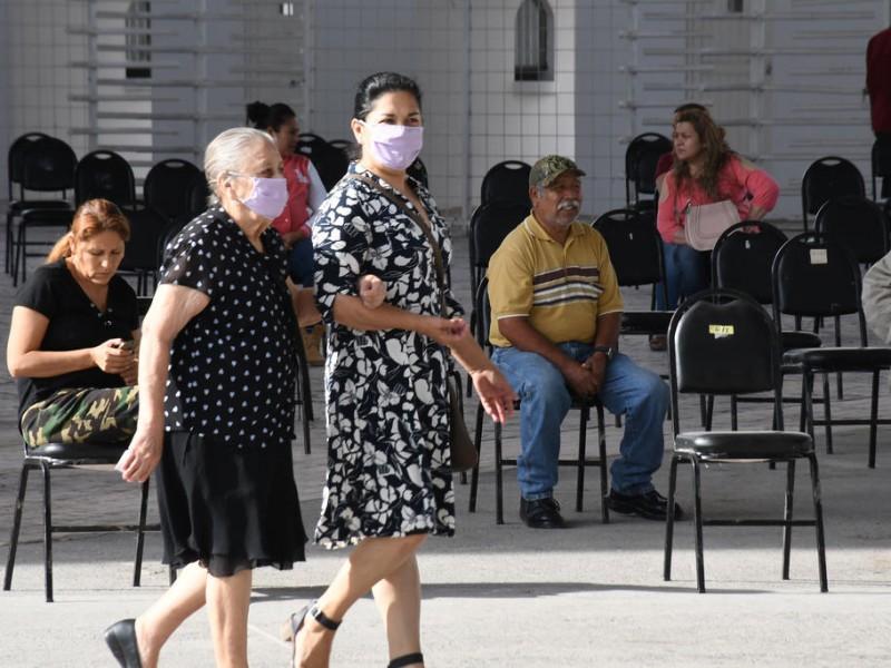 Anuncian registro para pensiones del Bienestar