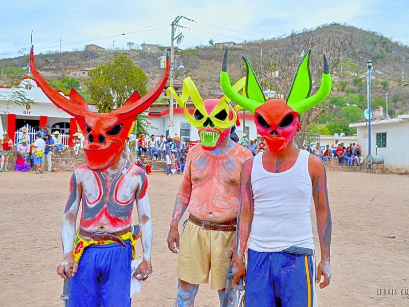 Anuncian posible suspensión de tradicional Semana Santa Cora