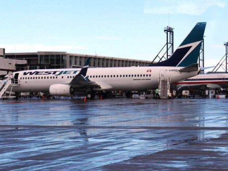 Anuncian vuelo Londres - Los Cabos