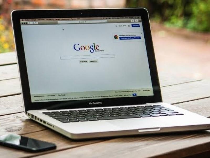 Apagón de Internet afectó a 15 por ciento de torreonenses