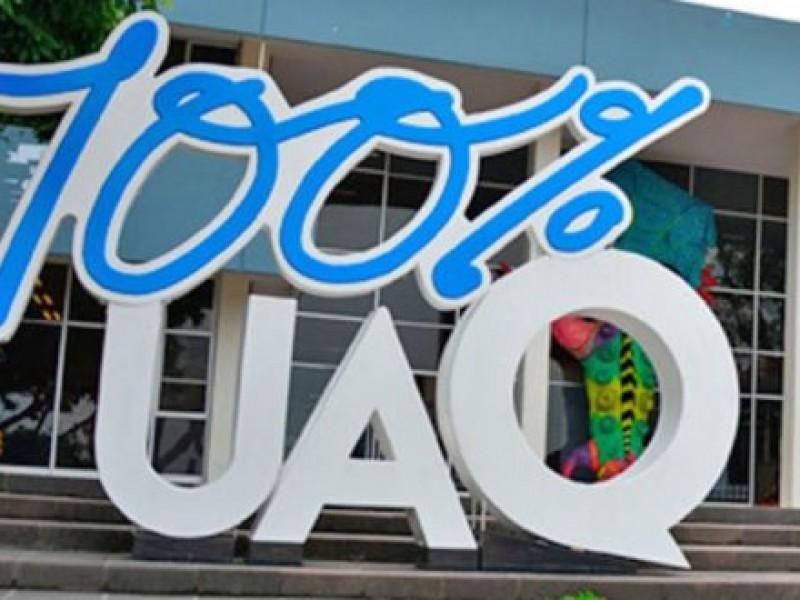 Aparece UAQ en ranking de América Latina
