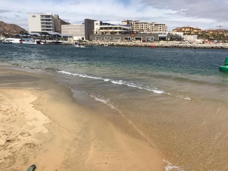 API investiga los derrames de la marina