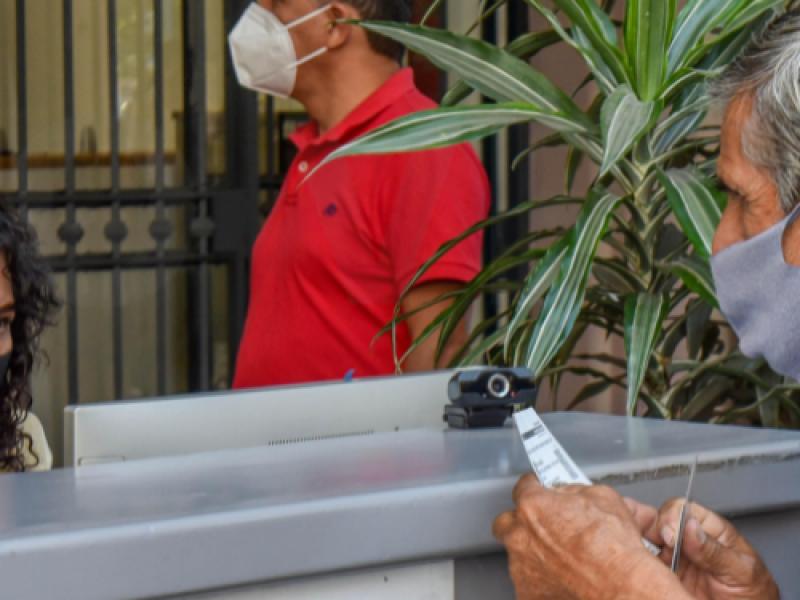 Aplicará ayuntamiento de Xalapa descuentos en pago Predial
