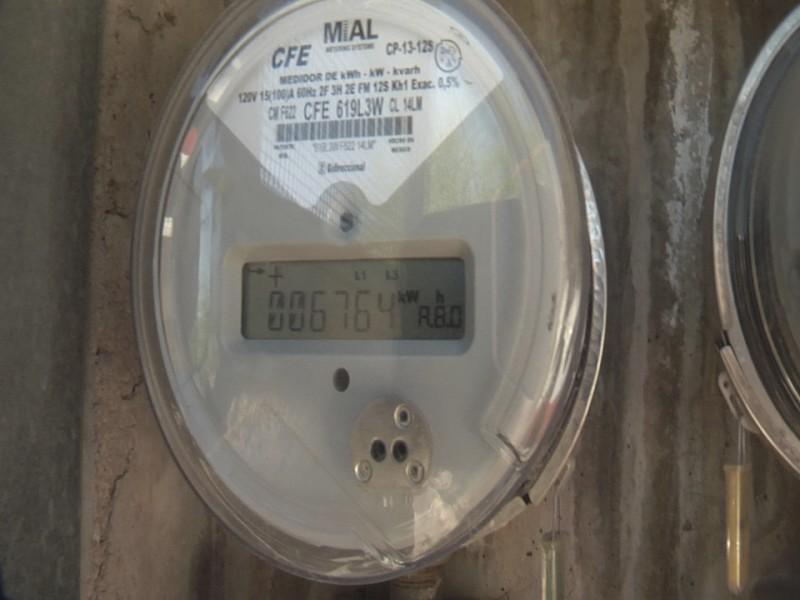 Aplicará en Nogales eliminación de tarifa DAC