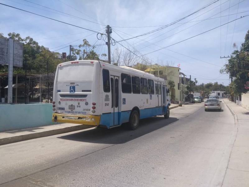 Apoya DIF municipal a CRIT Y CAM