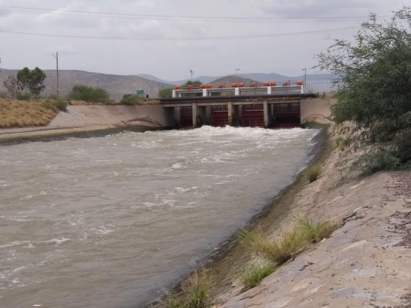 Apoyan acueducto propuesto para la  Laguna
