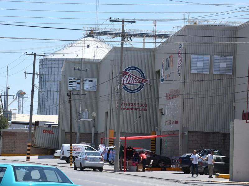 Apoyo Durango, programa para empresas afectadas por pandemia