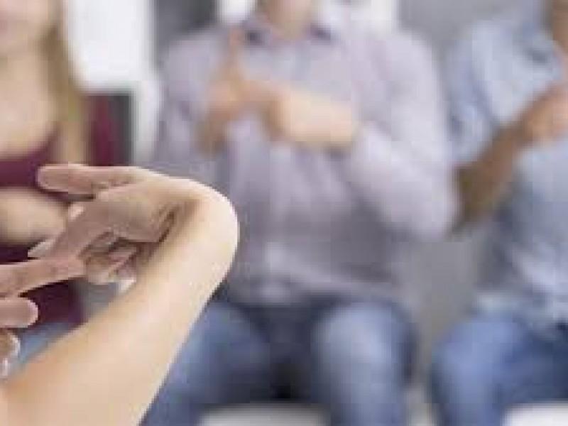 Aprendizaje de Lengua de Señas, muestra de solidaridad y empatía