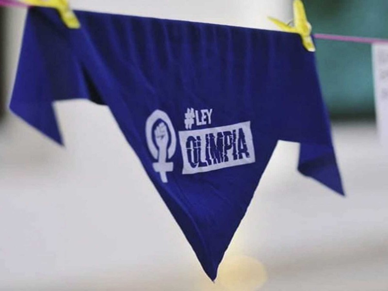 Aprueba Jalisco la Ley Olimpia para sancionar violencia digital