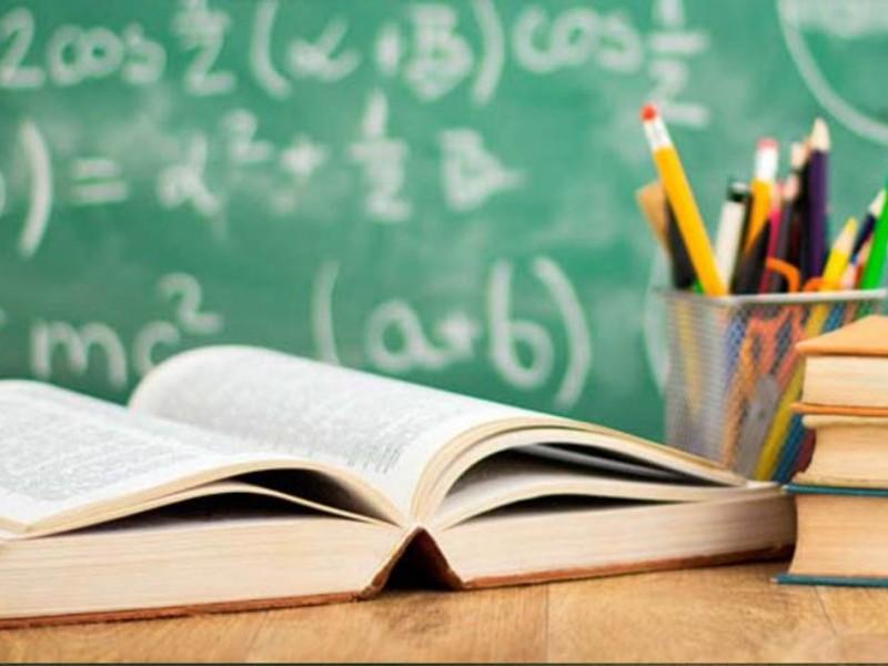 Aprueban 17 congresos la nueva Reforma Educativa