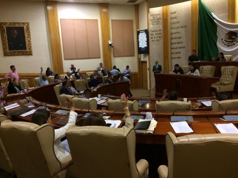 Aprueban diputados modificación a Ley Agraria: Cartera Vencida