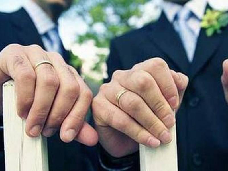 Aprueban el matrimonio igualitario en el estado de Puebla
