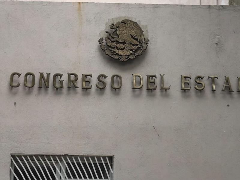 Aprueban estímulos fiscales para Colima, Armería y Coquimatlán