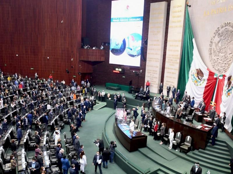 Aprueban PEF 2021 con recortes a Zacatecas