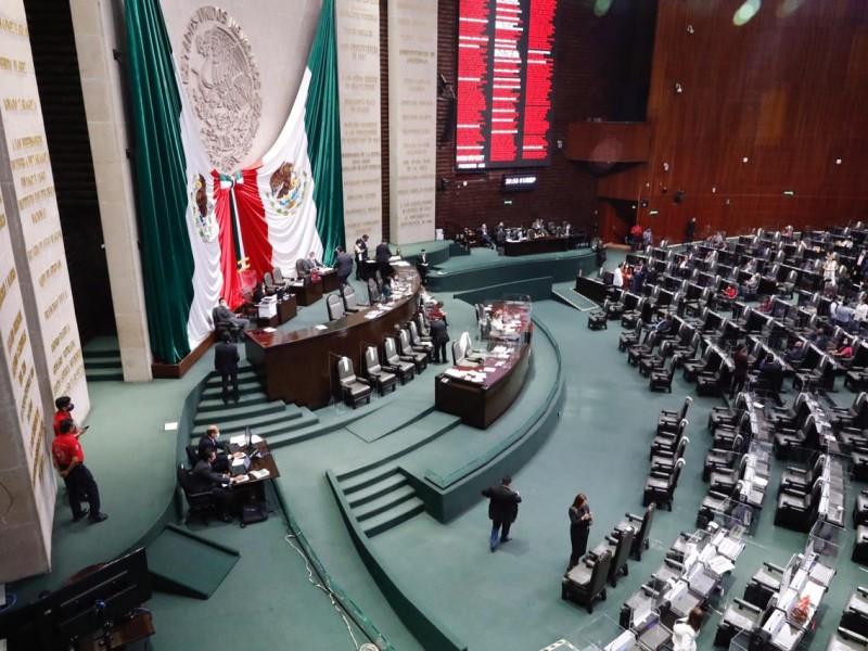 Aprueban reforma a Ley de Disciplina Financiera