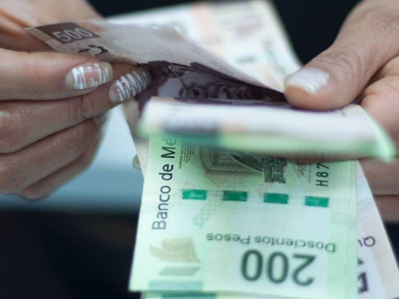 Aprueban reformas para contribuir a la igualdad salarial