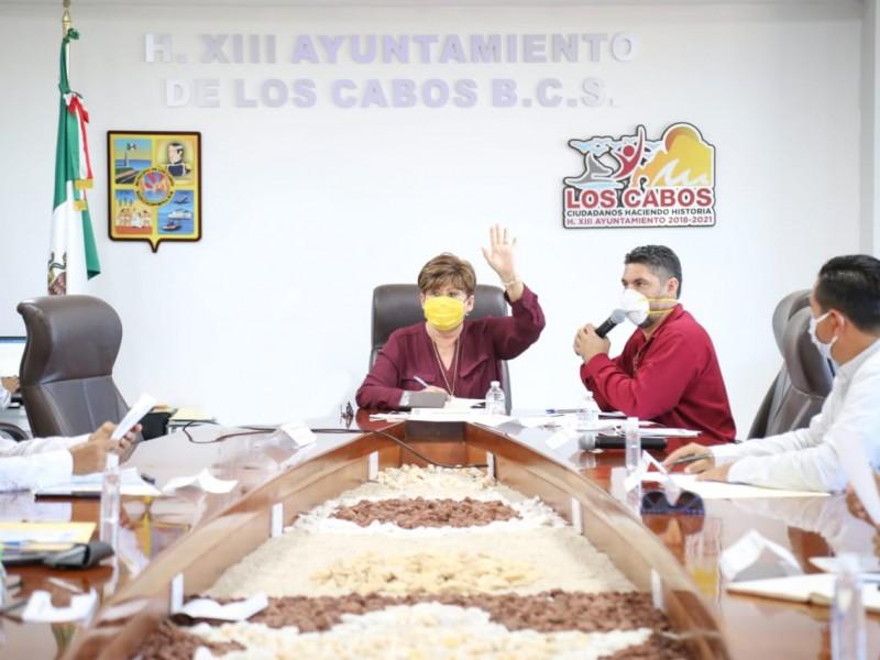 Aprueban reglamento del Consejo Asesor del Estero