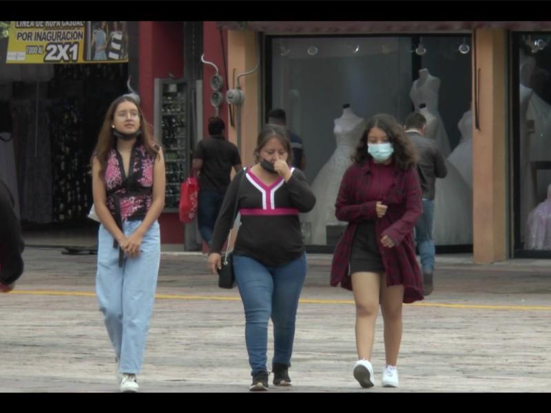 Apuestan por los jóvenes en León
