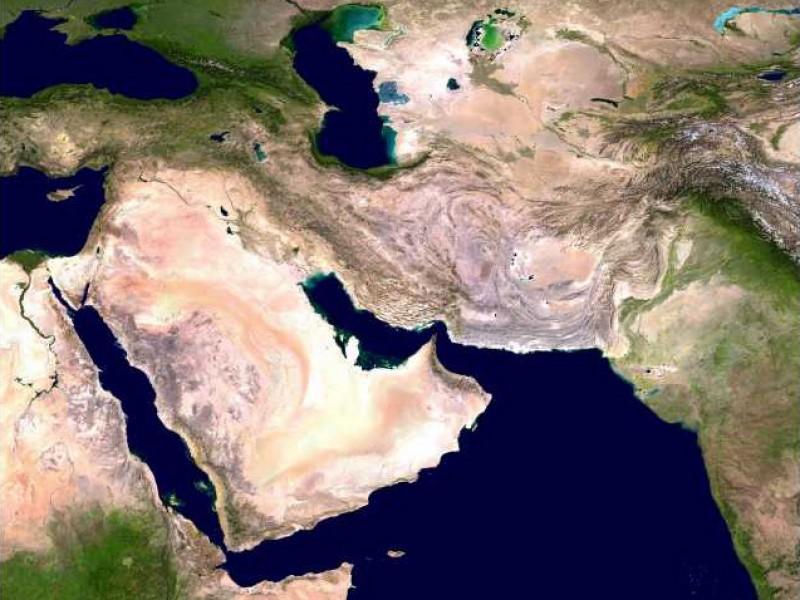 Arabia fue el primer corredor de las migraciones humanas