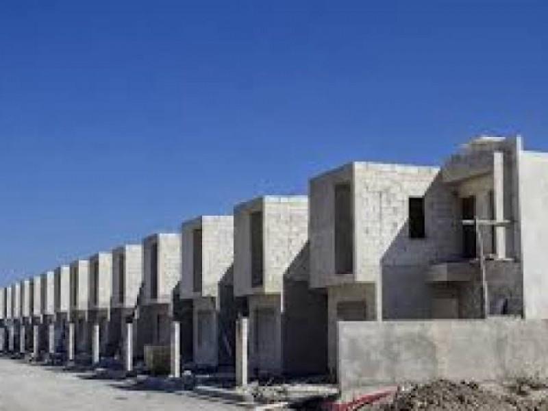 Arquitectos deberán pensar en diseños aptos para confinamientos prolongados