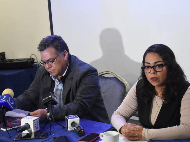 """Arranca en Huimilpan """"feria de servicios"""" para los ciudadanos"""