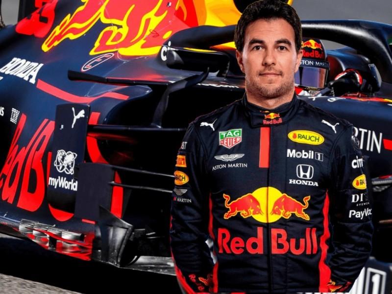 Arranca la temporada 2021 de la F1