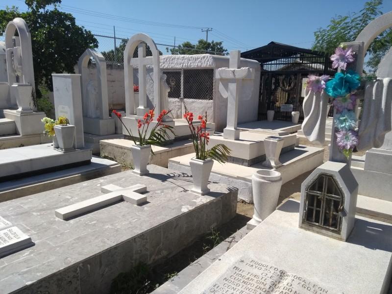 """Arranca Profeco operativo por """"Día de Muertos"""""""