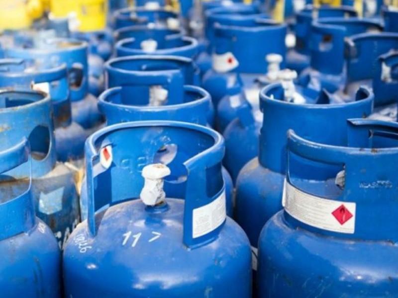 Arrancan los precios máximos para el gas LP
