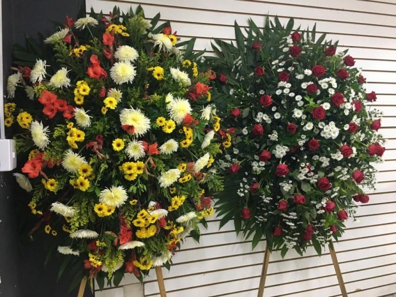 Aumentará precio de la flor este día de muertos