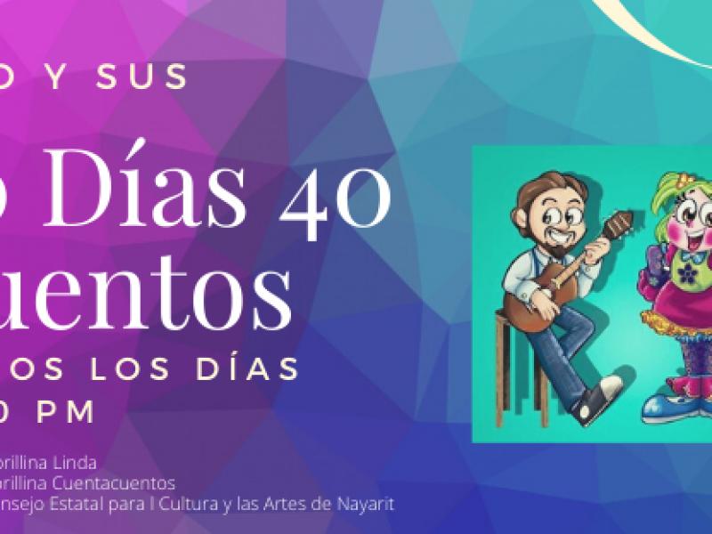 Arte y cultura, otros sectores afectados por la cuarentena