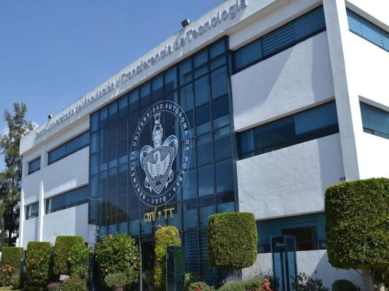 Asegura Barbosa que auditoría revisará gestión de rector de BUAP