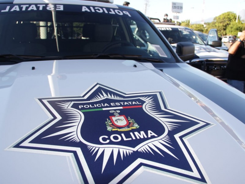 Aseguran drogas, armas, vehículos y detienen a sujetos