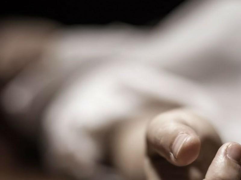 Asesina novio a mujer en Luis Moya