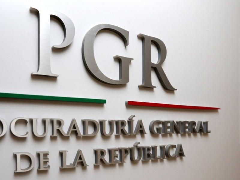 Asesinan a 2 agentes PFM en Acatlán, Puebla