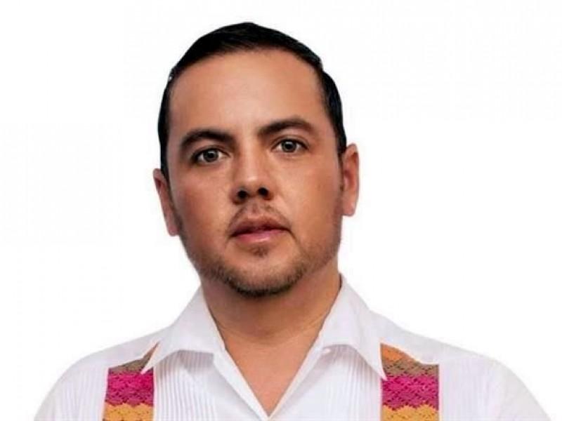 Asesinan a 2 en alcaldía de Guerrero