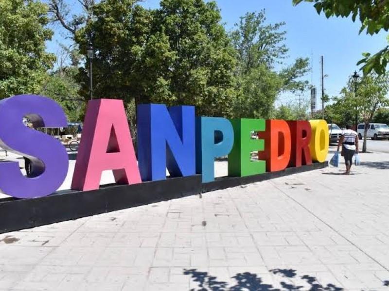 Asesinan a 4 mujeres en San Pedro de las Colonias
